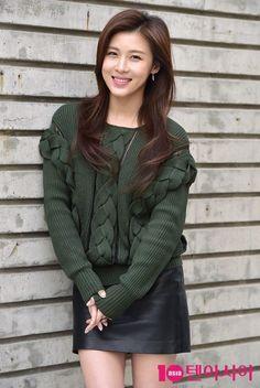 Ha Ji Won Korean Actresses, Korean Actors, Korean Beauty, Asian Beauty, Han Ji Won, Empress Ki, Korean People, Asian Celebrities, Outfits