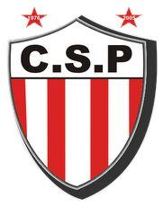 Club Sportivo Patria (Formosa, Argentina)