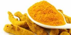 Read This Carefully Before Using Turmeric Ever Again Snack Recipes, Snacks, Pasta, Raw Vegan, Eating Well, Turmeric, Health Tips, Benefit, Remedies