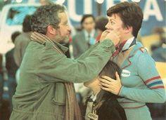 """""""The Goodbye Girl"""" (1977)"""