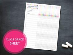 class_grade_sheet.jpg (640×480)
