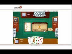 Tutoriel pour apprendre à jouer à la belote en ligne : beloteenligne.com vous explique comment jouer à la belote en ligne  totalement gratuitement.