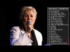 Anne Murray Greatest Hits || Anne Murray Best Songs (Full Album) - YouTube