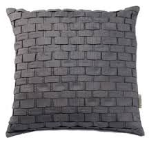 grey cushions - Google Search Grey Cushions, Throw Pillows, Bedroom Ideas, Google Search, Toss Pillows, Cushions, Decorative Pillows, Decor Pillows, Scatter Cushions