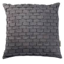 grey cushions - Google Search