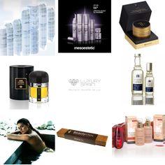 Luxury Spain Beauty, el sello de calidad de belleza y salud | Pasión Lujo - Le Blog