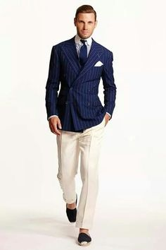 Summer Style Combo by RL