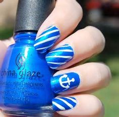 nail art - Searchya - Search Results Yahoo Image Search Results