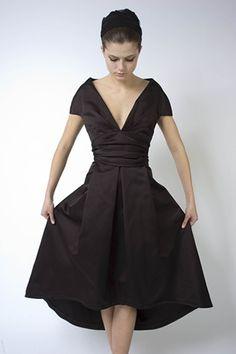 Gorgeous!| http://fashionshoesgallery403.blogspot.com