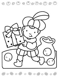 Drawing Sheet, Elmo, Coloring Pages, Hello Kitty, Kindergarten, Snoopy, 1, Pokemon, Drawings