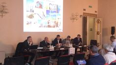 #convegno ISO 9001:2015