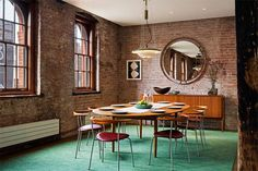 old-tribeca-soap-factory-transformed-into-beautiful-home-by-architect-andrew-franz-4