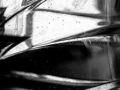 ABSTRACT PHOTOGRAPHS - Strange Nights - YouTube