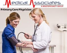 32 Primary Care Physician Mt Sinai Ideas Primary Care Physician Primary Care Physician