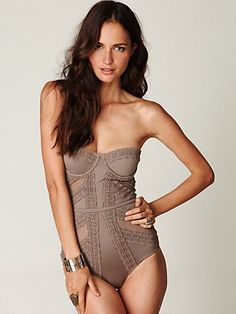 cute one piece