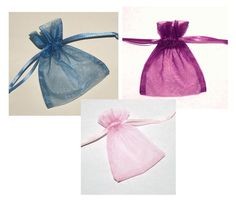Items similar to 21 Organza Drawstring Bags 4 Colors 3 in x 4 in on Etsy Wedding Candy, Drawstring Bags, Organza Gift Bags, Party Favors, 21st, Rice, Trending Outfits, Unique Jewelry, Handmade Gifts