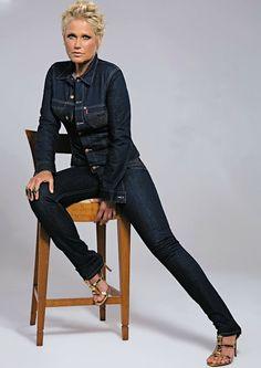 Xuxa Meneghel - Pesquisa Google