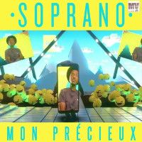 Soprano – Mon Précieux http://www.mvydeo.fr/soprano-mon-precieux/