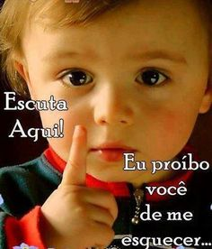 - The social network for meeting new people Portuguese Quotes, Love You Images, Funny Cards, Meeting New People, Amazing Quotes, Some Fun, Cute Kids, Einstein, Funny Memes