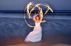 Google Image Result for http://brandon.wyness.co.za/wp-content/uploads/2009/08/trash-the-dress-photographer-brandon-wyness-durban-south-africa-wedding.jpg
