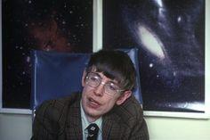 Hawking és Einstein örökbecsű gondolatai Istenről, világról és az emberiségről