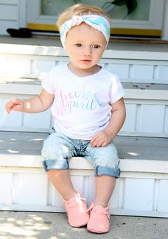 neverlandcrew.storenvy.com Free Spirt, Kids Fashion, Toddlers Fashion, Baby Style, Kids Clothes, Toddlers Clothes, Stylish Kids, Trendy, Trendy Clothes, Baby Fashion, graphic tees