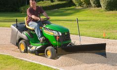 This page is used to link to all of John Deere's worldwide country sites along with some dealer and distributor sites. John Deere Riding Mowers, John Deere Lawn Mower, John Deere Tractors, John Deere Equipment, Heavy Equipment, Outdoor Power Equipment, Riding Mower Attachments, John Deere 318, 6x6 Truck