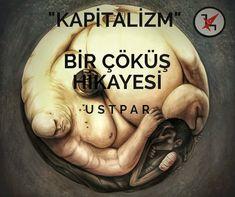 Ulusal Sosyalist Türkiye Partisi - USTPAR