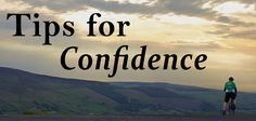 Confidence is a skill that everyone can learn. I understand that it's hard for some to gain self-esteem . Self Esteem, Confidence, Blogging, Learning, Tips, Self Confidence, Teaching, Studying