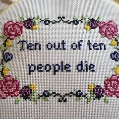 Naughty Cross Stitch, Tiny Cross Stitch, Cross Stitch Borders, Cross Stitching, Cross Stitch Embroidery, Embroidery Patterns, Hand Embroidery, Funny Cross Stitch Patterns, Cross Stitch Designs