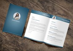 Die 52 Besten Bilder Von Business Bewerbung Portrait Business