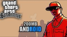 VR #VRGames #Drone #Gaming 200Mb Gta San Andreas Lite with