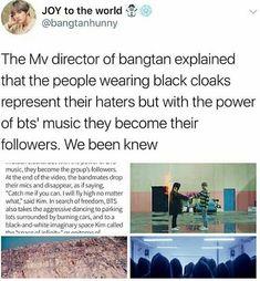 It's legit tho, BTS is a religious and life changing experience Bts Bangtan Boy, Bts Boys, Jimin, Bts Mv, K Pop, Bts Theory, Bts Facts, Seokjin, Hoseok