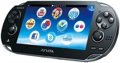Diretor de NieR Automata deseja um sucessor para o PS Vita.