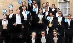 Bullingdon_club_at__417769a