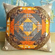 Hasil gambar untuk seminole patchwork passo a passo