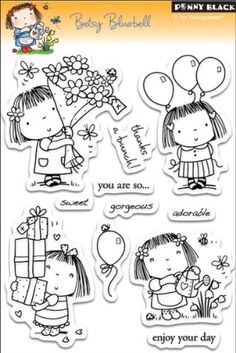 Penny Black Clear Stamp Set, Betsy Bluebell Penny Black http://www.amazon.com/dp/B0036UQ5OG/ref=cm_sw_r_pi_dp_BDcswb1JK38J1