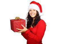 Regalos para mujeres exigentes http://galakia.com/regalos-para-mujeres-exigentes/