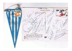 1966 World Cup, Cards, Maps, Playing Cards