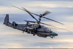 www.Airforce.ru - Ка-52