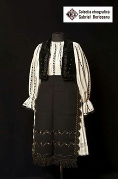 Folk Costume, Costumes, Kimono Top, Sew, Traditional, Knitting, Model, Inspiration, Tops