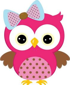 See the presented collection for Lechuza clipart. Some Lechuza clipart may be available for free. Owl Clip Art, Owl Art, Owl Patterns, Applique Patterns, Clipart, Owl Crafts, Illustration, Baby Owls, Cute Owl