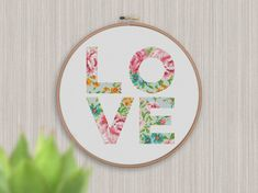 Hey, I found this really awesome Etsy listing at https://www.etsy.com/listing/493376312/bogo-free-love-cross-stitch-pattern