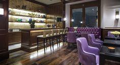 Grand Amore Hotel and Spa a Firenze - Prenotazione di un hotel di lusso in centro storico Firenze, Toscana