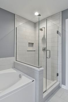 Small Bathroom with Shower Dimensions. 20 Small Bathroom with Shower Dimensions. Brilliant Small Bathroom Layouts Small Bathroom Layout Home Bathroom Renos, Bathroom Layout, Bathroom Interior Design, Bathroom Renovations, Modern Bathroom, Small Bathroom, Master Bathroom, Home Remodeling, Bathroom Showers