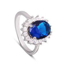 Fashion Finger Ring Online - TinySand.com