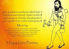 Top Happy Guru Purnima Wishes In Hindi & English 2017 Quotes, Hindi Quotes, Happy Guru Purnima Images, Guru Purnima Greetings, Guru Purnima Wishes, Thoughts On Education, Education Today, Best English Quotes