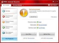 macosxcleaner.com is regarded as a irritating and dubious adware programs which is designed by third party.
