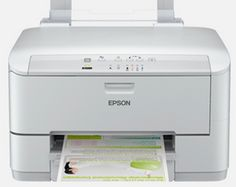 Epson WorkForce Pro WP-4011 Driver Download Epson WorkForce Pro WP-4011 Inkjet printer Review reveals how the new printer in the company is similarly useful both house and office utilization. The latest from Epson includes good print pace. It is also designed with connectivity options, which allow you to print your documents with no hassle. Epson …