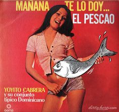 weird album covers | top_100_weird_album_covers_081